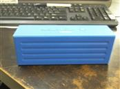 ISOUND BLUETHOOTH SPEAKER Other Format 6360